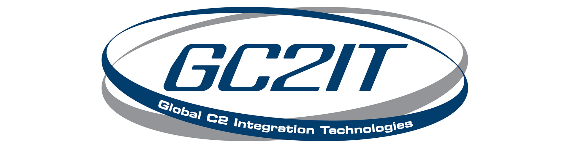 Global C2 Integration Technologies logo
